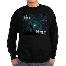 LILU Jumper Sweater