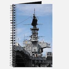 Navy Ship Journal