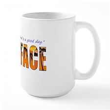 Scarface Mug