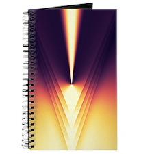 Abstract III Journal