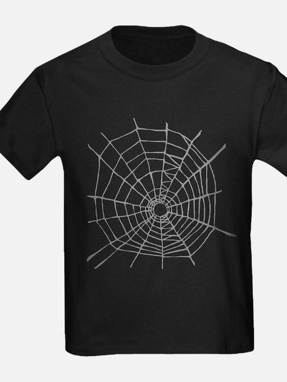 Spider Web T