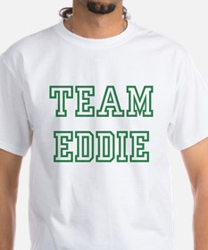 Team EDDIE Shirt