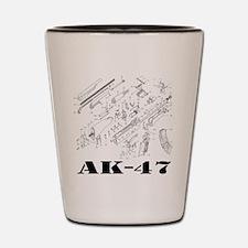 ak_dark.png Shot Glass