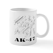 ak_dark.png Mug