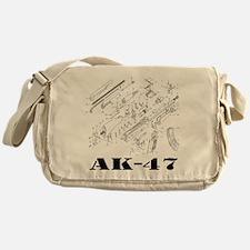 ak_dark.png Messenger Bag