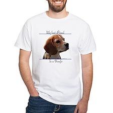 Beagle Best Friend2 Shirt
