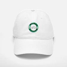 WS Celts Lt Baseball Baseball Cap