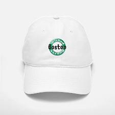 WS Celts Dk Baseball Baseball Cap