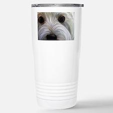 Zoe Travel Mug