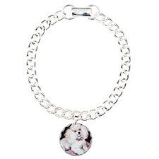 pretty on pink Bracelet