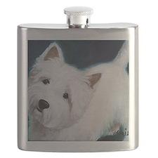 Casper Flask