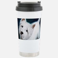 Casper Travel Mug