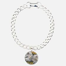 Beautiful Dreamer Bracelet