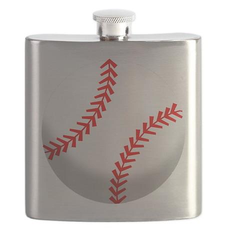 2-baseball.png Flask