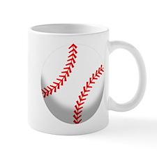 2-baseball.png Mug