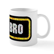 Army Bro Mug