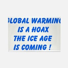 Global Warming Is A Hoax The Ice Age Is Coming Rec