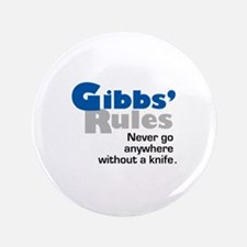 Gibbs' Rules Never Go Anywhere without a Knife 3.5