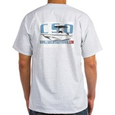 CSO T-Shirt