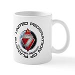 FLEET7-R1 Mug