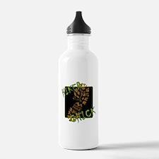 Hiker Chick - Boot Water Bottle