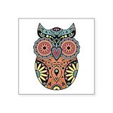 Owl Square