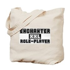 Enchanter XXL Role-Player Tote Bag