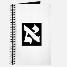 aleph Journal