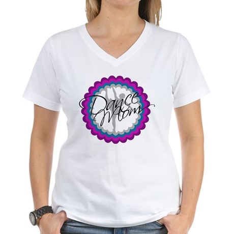 Dance Mom New T-Shirt