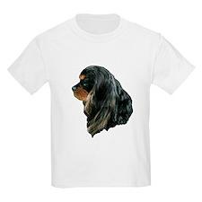 Cavalier Murphy T-Shirt