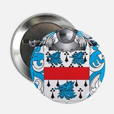 "Miller Coat of Arms - Family Crest 2.25"" Button"