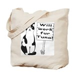 NEW! (2-Sided) Tote Bag