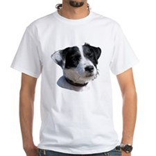 """""""Jackrussell 2"""" Shirt"""