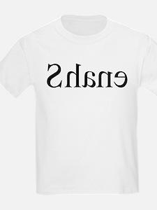 Shane: Mirror Kids T-Shirt