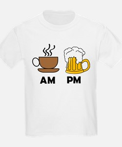 Working Day T-Shirt