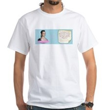 Abigail Adams Historical T-Shirt