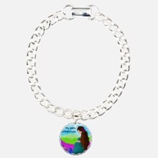 My Little PCOS Miracle Bracelet