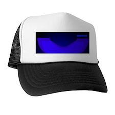 Sonixx X Trucker Hat