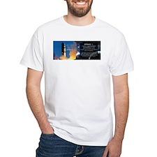 Apollo 13 Historical T-Shirt