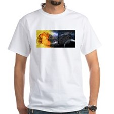 Tupan Patera Historical T-Shirt