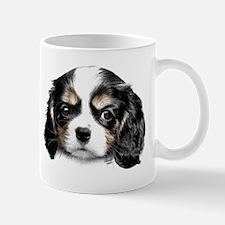 Cavalier Pup Mugs