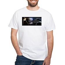 Sputnik Historical T-Shirt
