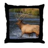 Elk Cotton Pillows