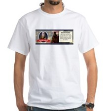 Benjamin Franklin Historical T-Shirt