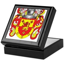Morris-(England) Coat of Arms - Family Crest Keeps