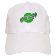 Hybrid Automobiles Baseball Cap