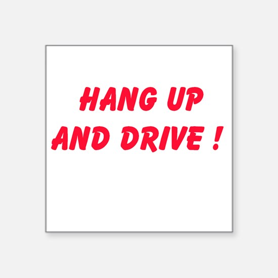 hang up and drive essay How do i create a hanging indent in google docs/drive you cannot create a hanging indent in google docs the way you would in word [inserts thumbs up.