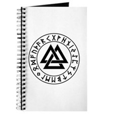 valknut Journal