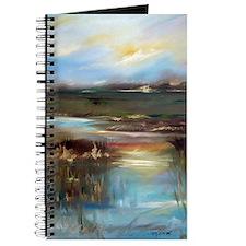 Marsh Journal