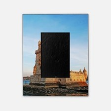 Belem Tower Picture Frame